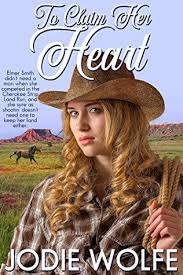Reviews To Claim Her Heart An Amish Heirloom