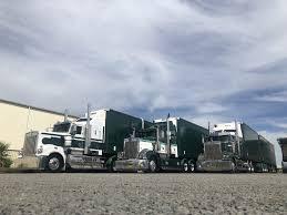 100 Semi Truck Trailers Pin By John C On Working Trucks With Trailers Big
