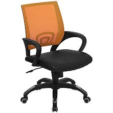 Tempur Pedic Office Chair Tp9000 by Online Purchase Of The Mesh Back Office Chair U2013 Bazar De Coco
