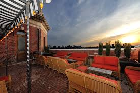 8 Best Rooftop Bars In New York City | CNN Travel Best 25 New York Rooftop Ideas On Pinterest Rooftop Nyc Bars In Nyc Open During The Winter Nycs 10 Bars Huffpost To Explore This Summer Photos Architectural Unique 15 York City Cond Nast Traveler Heres A Map Of All Best 8 Cnn Travel Escape Freezing Weather Weekend Nycs Enclosed