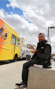 Index Of /wp-content/uploads/2015/03 Cheesy Street Alburque Food Trucks Roaming Hunger Sourpuss Rocks Out At The New Mexico Truck Festival Youtube Index Of Wpcoentuploads201503 Bottoms Up Barbecue Brew Infused Friday Talking Fountain Kitchen Fuel Ay K Rico Fast Restaurant 60 Food Truck Brings Spice To California Krqe News 13 Gallery Kimos Hawaiian Bbq Abq True The Boiler Monkey Bus In Dtown Hot Off Press Donut Trailer Stolen From Familys Driveway