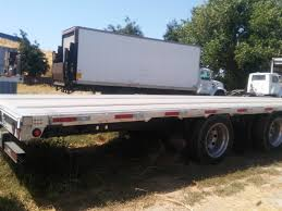 For-sale - Central California Truck And Trailer Sales - Sacramento Forsale Central California Truck And Trailer Sales Sacramento Best 25 Semi Trailers For Sale Ideas On Pinterest Small Home Silonaczepy I Cementonaczepy Sprzeda Skup Kompresory Used 2005 Reinke 48 X 102 Combo Flatbed Trailer For Sale In Nc 1093 Eclipse Wireline Eline Trucks 2013 Elite 6 Horse Stock Combo Like New Youtube Circle D 22ft 5900 Colt Bruegman 1993 Brush Bandit Tp 60 Chipper Chipbox Ebay Available Platforms Spevco Garbage Compactor Truckroad Sweeper Truck Combination Used Hackney 16 Bay Beverage Az 1101