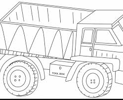 Superb Dump Truck Coloring Pages Printable With Semi Inside In | All ... Dump Truck Coloring Pages Getcoloringpagescom Garbage Free453541 Page Best Coloringe Free Fresh Design Printable Sheet Simple Coloring Page For Kids Transportation Book Awesome Truck Pages Colors Trash Video For Kids Transportation Within High Quality Image Trash With Fine How To Draw A Download Clip Art Luxury