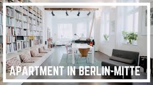 100 Apartments For Sale Berlin Beautiful Loft Style Apartment For Sale In Mitte