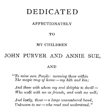 The Project Gutenberg EBook Of Life And Literature By J Purver