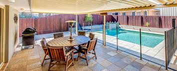How To Keep Your Patio Deck Warm In Winter