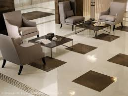 Minecraft Floor Patterns Wood by Marble Floor Border Design Tiles For Small House Plan App Designs