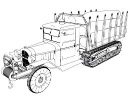 Coloring Pages ~ Trucks Coloring Pages Chenille Tree Carrying Old ... Truck Coloring Pages To Print Copy Monster Printable Jovieco Trucks All For The Boys Collection Free Book 40 Download Dump Me Coloring Pages Monster Trucks Rallytv Jam Crammed Camper Trailer And Rv 4567 Truck