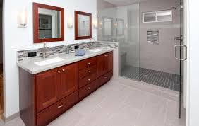 bay area tile installation and restoration the tile and grout