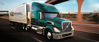 About Us — C.M. Xpress, Inc. Usxpress Enterprises Idevalistco Home Several Fleets Recognized As 2018 Best Fleet To Drive For Mci Express Rdx Royal Drivers Xpress Inc Opening Hours 2721 Ctennial St Us Xpress Chattanooga The Drivers Are Few Stock Set Open Up On The Nyse At 16 A Share Truck Trailer Transport Freight Logistic Diesel Mack Freightliner Cascadia Is Coming Highway Near You Knightswift Buys Trucker Abilene Motor Wsj