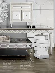 Fresh Oc Craigslist Furniture By Owner 9