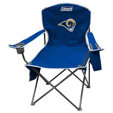 Jarden Consumer Solutions Rawlings NFL Tailgate Folding Chair ... Sphere Folding Chair Administramosabcco Outdoor Rivalry Ncaa Collegiate Folding Junior Tailgate Chair In Padded Sphere Huskers Details About Chaise Lounger Sun Recling Garden Waobe Camping Alinum Alloy Fishing Elite With Mesh Back And Carry Bag Fniture Lamps Chairs Davidson College Bookstore Chairs Vazlo Fisher Custom Sports Advantage Wise 3316 Boaters Value Deck Seats Foxy Penn State Thcsphandinhgiotclub
