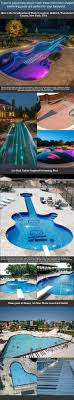 Amazing Swimming Pools Shaped Like Musical Instruments - CMUSE Figureground Backyard Studio Features Ambiguous Faade Man Makes Coveted Stringed Instruments Webster Progress Times Reotemp Backyard Compost Thmometer Instruments Dikki Du Do The Boogie 30a Songwriter Radio Photo Set On Bell 8312017 The Dentonite Free Images Nature Grass Music Lawn Guitar Summer Travel Maisie And Robbies Ann Arbor Wedding Detroit Atlanta Seattle Photography Bri Mcdaniel Capvating Landscaping Ideas For Front Yard Object Handsome Make Your Own Outdoor Musical From Pvc Pipe Young Adults Playing Musical In Stock Im A Teacher Get Me Outside Here Big Outdoor