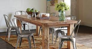 dining room superior rustic dining room table designs notable