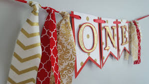 Red And Gold High Chair Banner * ONE Banner * Minnie Mouse First ... Minnie Mouse Highchair Banner 1st Birthday Party Sweet Pea Parties Banner High Chair Etsy Deluxe Pink Tutu City Mickey Clubhouse First I Am One Decorating Kit Shopdisney Handmade Princess One Bows Custom Amazoncom Am 1 Inspired Happy New Gold Forum Novelties Celebration Decoration Supplies For Themed