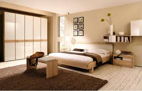 Best Colors For Bathroom Feng Shui by Bathroom Endearing Best Colors For Master Bedrooms Home