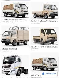 100 Jm Truck Sales Top 50 Mini Dealers In Bawana Best Small Commercial Vehicle