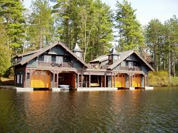 100 Boathouse Designs Custom Home Remodeling Architect For The Adirondack Mountains