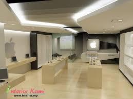 Emejing Shop Display Ideas Interior Design Pictures Decorating Barber