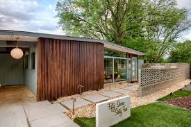 100 Mid Century Modern Remodel Ideas Renovating A Midcentury Modern Home 9 Tips From An Expert
