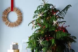 Where To Buy Christmas Tree Tinsel Icicles by Diy Snow And Icicles For Your Christmas Tree Decorations