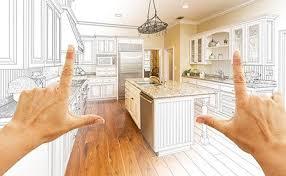 Best Home Improvement Blogs 10 Handy Renovation Tips