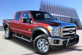 Ford F350 For Sale In Colorado Springs, CO 80950 - Autotrader Research 2019 Ford Ranger Aurora Colorado Denver Used Cars And Trucks In Co Family 2010 F350 Lariat 4x4 Flat Bed Crew Cab For Sale Summit How Does The Rangers Price Stack Up To Its Rivals Roadshow 2017 Raptor Truck Springs At Phil Long 2012 Chevrolet Reviews Rating Motortrend For Michigan Bay City Pconning East Tawas 2006 F150 80903 South Pueblo Spradley Lincoln Inc New 2016 18 Food