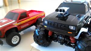Vintage NIKKO Collection RC TOYOTA ( Radio Shack ) - YouTube Nikko Jeep Wrangler 110 Scale Rc Truck 27mhz With Transmitter Vintage Nikko Collection Toyota Radio Shack Youtube Off Road Buy Remote Control Cars Vehicles Lazadasg More Images Of Transformers 4 Age Exnction Line Cheap Rc Find Deals On Line At Alibacom Toy State 94497 Elite Trucks Ford F150 Raptor Vehicle Ebay Chevrolet 4x4 Truck Evo Proline Svt Shop For Title Ranger Toys Instore And Online