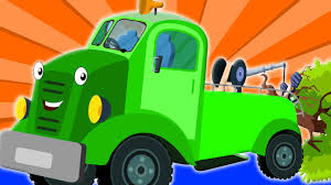The Wheels On The Tow Truck | Nursery Rhyme | Childrens Rhymes ... Rhyme With Truck Farm English Rhymes Dictionary Book Of By Romane Armand Kickstarter Driver Rhyming Words Cat Cop Shirt Fox Dog Car Skirt Top Box Fog Bat Jar 36 Best Acvities For Kids Images On Pinterest Short U Alphabet At Enchantedlearningcom A Poem Of Hunting Fishing And Truck Glaedr The Poet Best 25 Free Rhymes Ideas Words Printable Literacy Puzzles Look Were Learning Abc Firetruck Song Children Fire Lullaby Nursery Calamo Sounds Worksheet Picture Books That