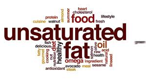 animation cuisine unsaturated word cloud text design animation stock