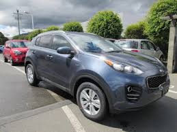 New 2019 Kia Sportage LX FWD Heated Seats Backup Camera Sport ... 2018 Hyundai Elantra Gt Gl Blind Spot Detection Apple Car Play Ford Fseries Truck F150 F250 F350 Backup Camera With Night Vision Blackvue Dr650gw2chtruck And R100 Rearview Kit In A Fleet Truck Esky Car Auto Rear View Reverse Camera Backup Hd Color Cmos Best For Used Cars Instamotor 2016 Gmc Acadia Bluetohremote Startbackup Camera Cameramonitor Systems Federal Signal Trailering System Available For Silverado Toyota Tacoma Trd Offroad 4x4 Loaded Jbl Backup Back Up Cameras Sensors La What You Need To Know About News Carscom