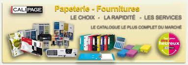 fournitures de bureau lyon boutique de fournitures de bureau lyon bureau matriel de bureau