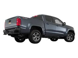 2019 Chevrolet Colorado Prices, Incentives & Dealers | TrueCar Dartmouth New Chevrolet Colorado Vehicles For Sale Chevy Deals Quirk Manchester Nh 2018 4wd Lt Review Pickup Truck Power 2017 All You Need From A Scaled Down The Long History Of Offroad Performance Depaula Lifted Trucks K2 Edition Rocky Ridge V6 8speed Automatic 4x4 Crew Cab Richmond