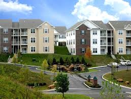 One Bedroom Apartments Athens Ohio by Apartments Athens Oh Ohio University Apartments Apartments