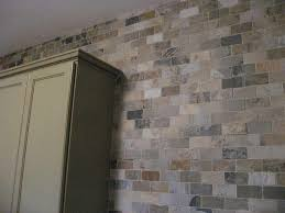 brick floor tile architecture veneer lowes for walls faux flooring