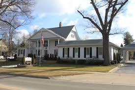 File MacDonald s Funeral Home 1898 315 North Michigan Avenue