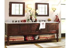 Pottery Barn Bathroom Vanities Ideas On Bar Bathroom Bathrooms Design Pottery Barn Mirrored Vanity Disnctive Table Makeup Tour Set Up Chelsea Teen Bathroom Cabinets Medicine Sink Cabinet 29 Chair Home Decoration Master Bath Remodel Restoration Hdware 46 Mirrors Corner 39 Full Size Of Phomenal