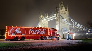 Coca-Cola Scales Back Christmas Truck Tour After Backlash What Every Coca Cola Driver Does Day Of The Year Makeithappy Dash Cam Viral Video Captures An Audi Driving Do This Dangerous Move Cacola Bus Spotted In Ldon As The Countdown To Christmas Starts Truck Coca Cola This Is Why The Truck Isnt Coming To Surrey Transportation Technology Wises Up Autonomous Vehicles Uberization Lorry In Coventry City Centre Contrylive Showcase Cinema Property Revived Coke Build Facility Erlanger Teamsters Pladelphia Distributor Agree New 5year Driver Youtube Health Chief Hits Out At Tour West