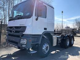 Used Mercedes-Benz Actros 3340 S Tractor Units Year: 2018 For Sale ... Freightliner Coronado 122_truck Tractor Units Year Of Mnftr 2013 Used Mercedesbenz Actros 3340 S Tractor 2018 For Sale 1996 Western Star Wg64 Truck 2007 Volvo Vnl Semi Truck Item Dd1634 Sold September 21 Nissan Gw26410 Junk Mail Carbon Steel Fudieselopetrolutility Ertank Jordan Sales Trucks Inc Classic Scania Keltruck Peterbilt Trucks Rigs Wallpaper 1920x1080 53875 China 420hp Howo Head Sale Sinotruk 6x4 Tipper Dump Semi Camper