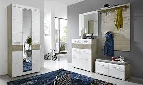 flur garderobe möbelpiraten