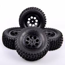 12mm Hex 1/10 Short Course Truck Tires For RC TRAXXAS SLASH HPI ... Rc Car Universal Starter Box Wth Panel Truck Purchasing Car Servos Parts For Truck Sale Rcmoment Exclusive Custom Fab Paint Scale Accsories Facebook Pin By Hobbyant On Pinterest Cars Trucks Hobbytown Redcat Racing 110 Heavy Winch Anchor Rock Crawler Part Rc Ebay Australia Remote Control Helicopter Airplane Wltoys No 12428 1 12 24ghz 4wd Offroad 7599 Online Feiyue Fy07 Rc Spare Parts 112 Monster Truckcrossrace Car118