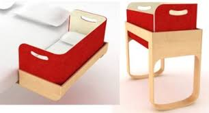 Co Sleepers That Attach To Bed by Elm Baby New Co Sleeper Designed By Culla Belly The Mommy Factor