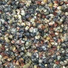 Milliken Carpet Tile Adhesive by Milliken Carpet Tile Adhesive Msds Carpet Vidalondon