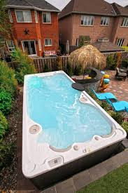 20 Best Hydropool Swim Spas Images On Pinterest | Hot Tubs, Spas ... Pool Service Huntsville Custom Swimming Pools Madijohnson Phoenix Landscaping Design Builders Remodeling Backyards Backyard Spas Splash Party Blog In Ground Hot Tub Sarashaldaperformancecom Sacramento Ca Premier Excellent Tubs 18 Small Cost Inground Parrot Bay Fayetteville Nc Vs Swim Aj Spa 065 By Dolphin And Ideas Pinterest Inground Buyers Guide Rising Sun And Picture With Fascating Leisure