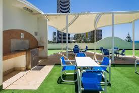 100 Ritz Apartment S Broadbeach Australia