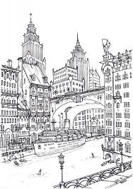 189 Best Coloring Pages To Print