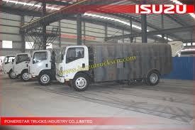 Hot Selling Isuzu Vaccum Road Sweeper Dust Suction Truck ... Isuzu Fire Trucks Fuelwater Tanker Isuzu Road Customized Chgan 42 Lhd Gasoline Street Sweeper Truck For Sale 1999 Athey Mobil Topgun M9d High Dump Street Sweeper Youtube Suctionsweeper Raygal China Car 4x2 Vacuum Truck 312cbm Municipal 2004 Vacall Lv10d Catch Basin Porter Contractors Limited Mechanical Sweeping Power Companies In Georgia Ga Dfac Price Of Road Food Suppliers For Sale Used 2013 Ford 250 Super Duty Sweeper Truck For Sale In 1772