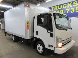 NPR Box Truck Liftgate Diesel | EBay Buyers 13006027 60 X 27 One Piece Pickup Truck Liftgate 149500 Penske Rental Intertional 4300 Morgan Box Truc Flickr Npr Diesel Ebay Fritzes Modellbrse B66004149 Mb Econic Box Truck With 12 Stakebed W Liftgate Pv Rentals 2011 Used Isuzu Nrr 20ft Dry Boxalinum Tuck Under At 2007 26ft Tampa Florida Tif Group Everything Trucks Craftsmen Trailer Truckequip Moving Just Four Wheels Car And Van No More Dead Batteries Solar Solutions By Go Power