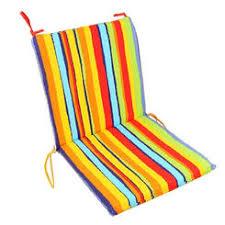 Martha Stewart Victoria Patio Cushions by Outdoor Cushions Patio Cushions Sears