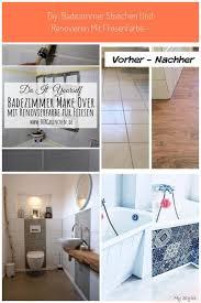 30 12 2019 diy badezimmer make renovieren einfaches